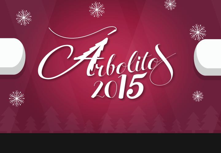 Arbolitos2015