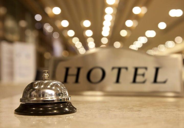 Hoteles-de-que-nos-quejamos
