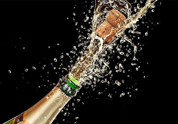 La-complejidad-de-una-copa-de-champagne
