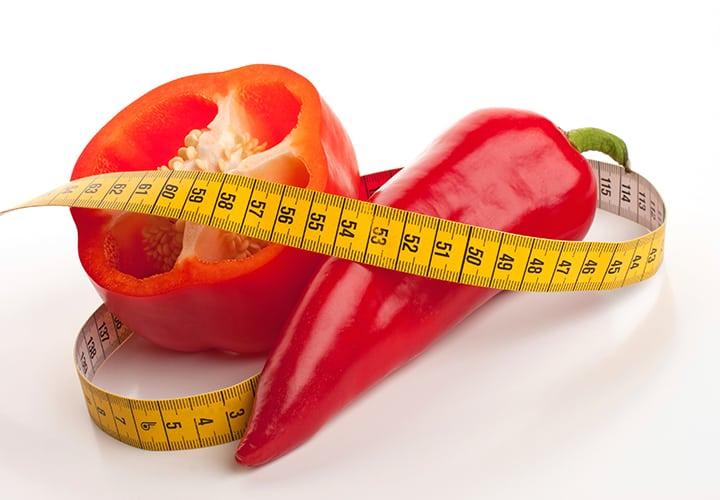 acelera-metabolismo