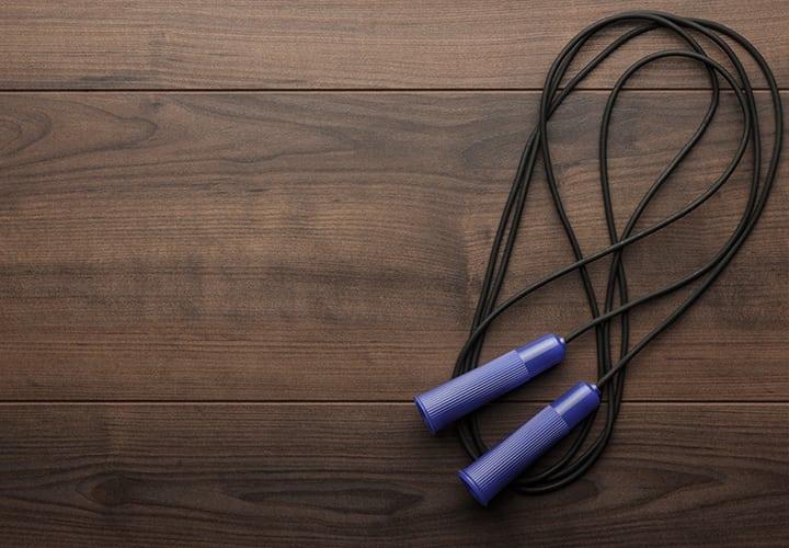 ejercicio-mejor