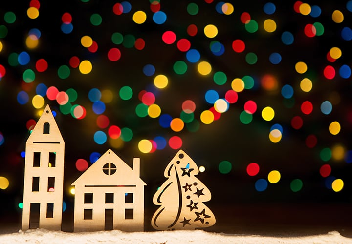 gastos-navideños
