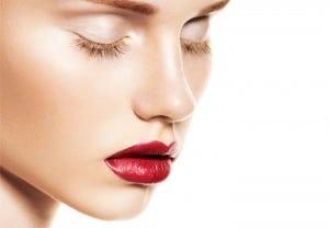 lipstick-perfecto