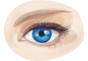 ojos-personalidad