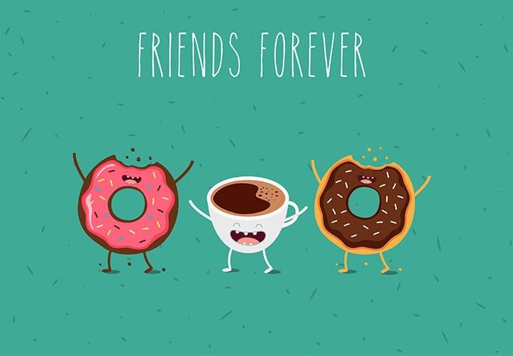 primas-mejores-amigas