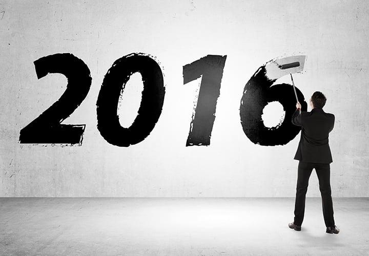 propositos-2016