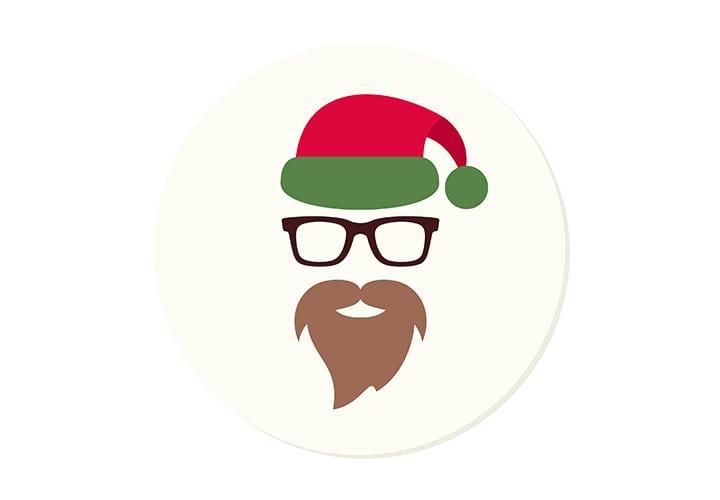 santa-claus-hipster