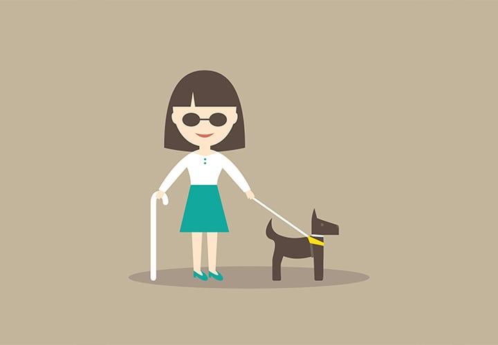 mujer-ciega