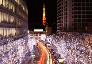 tokyo-invierno
