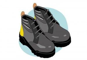 zapatos-personalidad