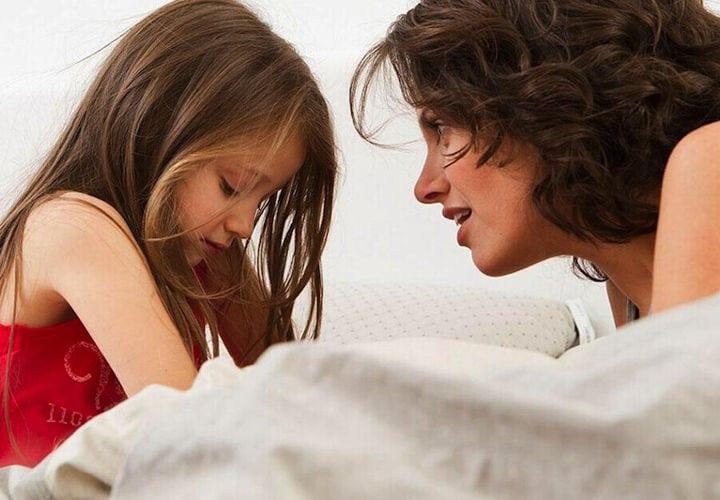 10-cosas-que-debes-dejar-de-decirles-a-tus-hijos