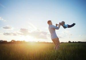 10-cosas-que-tus-hijos-siempre-recordarán