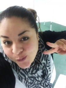 @Alehinoga