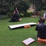 Behind-the-scenes-Vanity-Fair