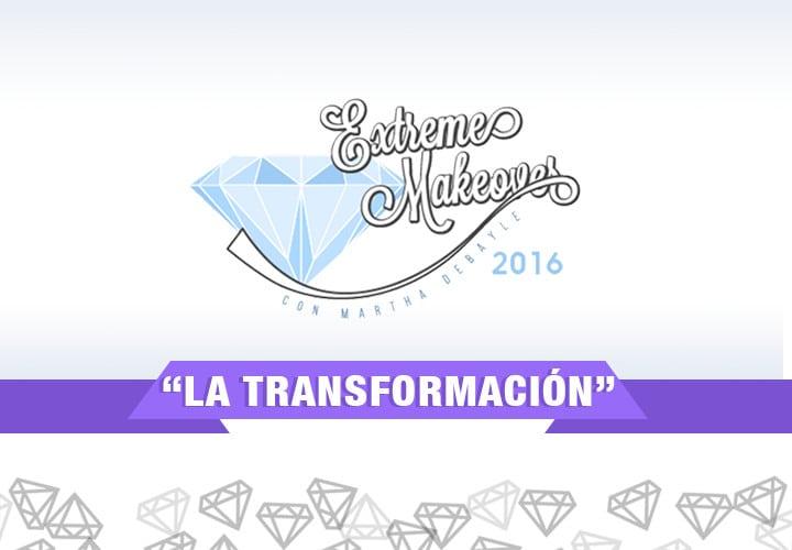 Emo-transformación1
