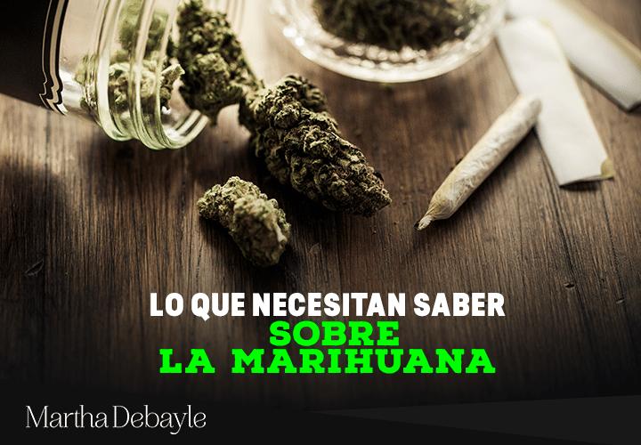 Lo-que-necesitan-saber-sobre-la-marihuana