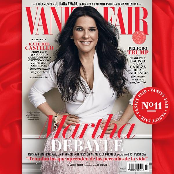 Martha-Debayle-Vanity-Fair