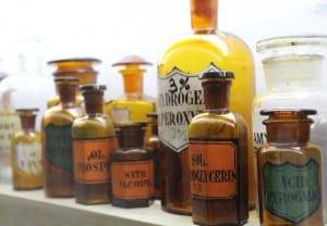 Medicine_Bottles
