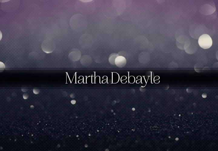 canal-youtube-martha