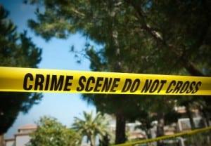 crímenes en mexico