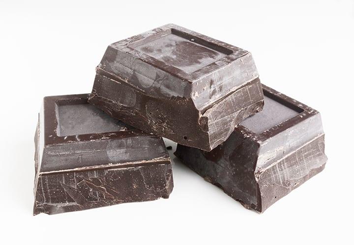 el-chocolate-es-bueno-salud