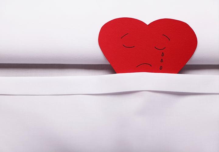 errores-mas-comunes-en-parejas