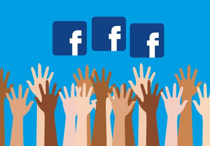 facebook-xenofobia