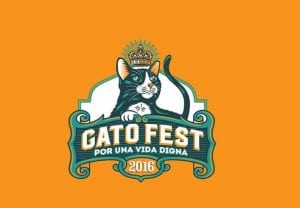 gatofest2016-cdmx