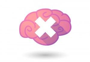 razones-para-dejar-de-pensar