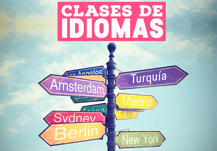 slider-clases-de-idiomas