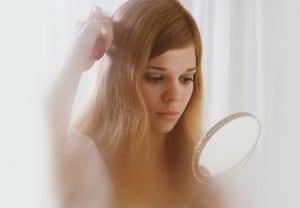 12-hábitos-de-la-gente-con-pelo-increíble