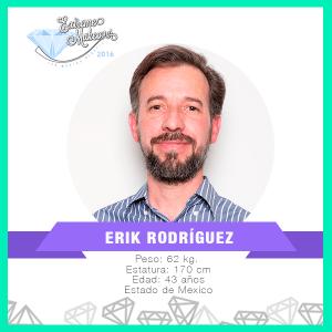 Erik-Rodríguez