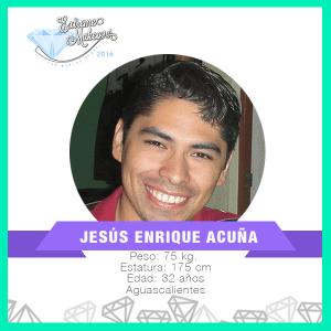 Jesús-Enrique-Acuña