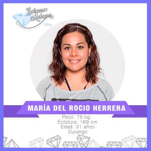 María-del-Rocio-Herrera-