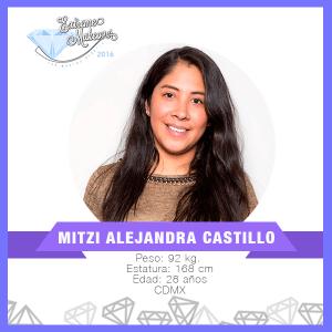 Mitzi-Alejandra-Castillo