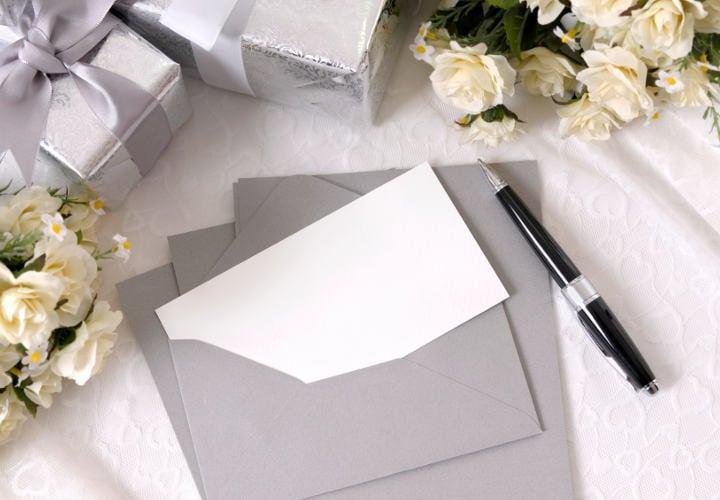 Protocolo-ivitaciones-y-regalos-para-tu-boda