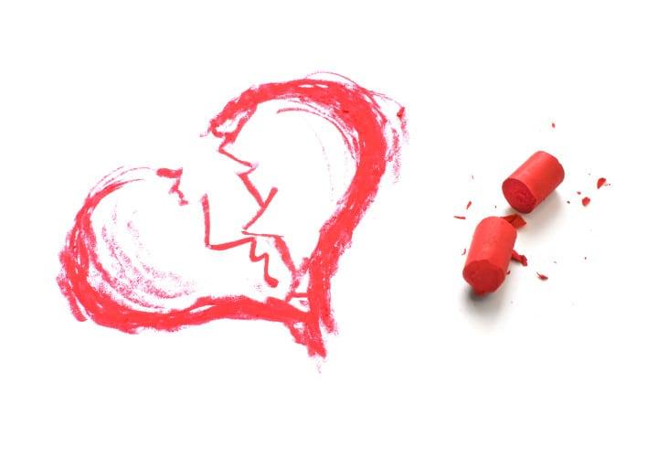 Síndrome-del-corazón-roto