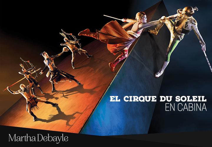 cirque-du-soleil-slider