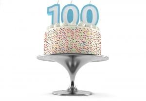 cumplir-100-años
