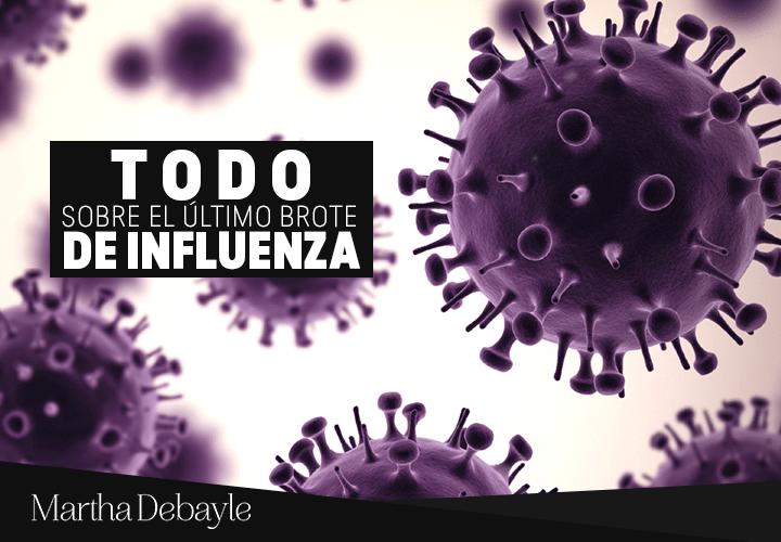 influenza-slider