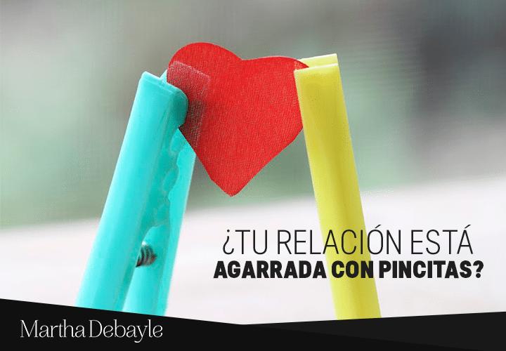 relacion-pincitas-slider