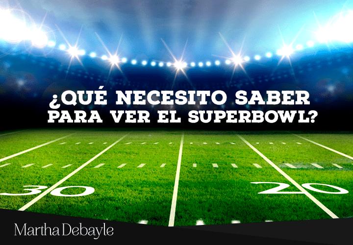 superbowl (2)