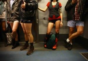 el evento todos en clazones al metro
