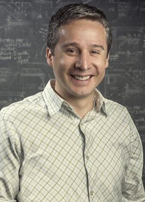 Ediberto Peña
