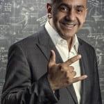 Mario Guerra