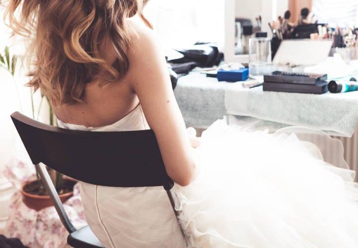 Tips-de-belleza-para-tu-boda