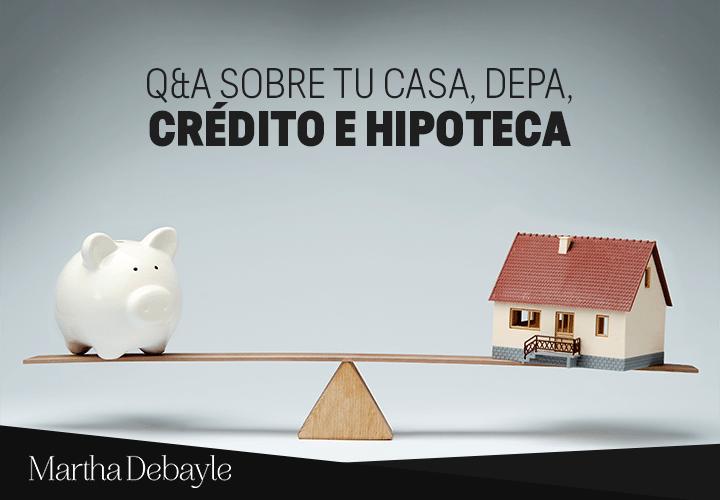 credito-casa-slider