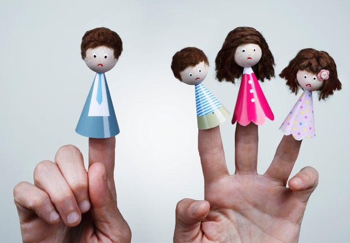 divorciados-divorciadas-con-hijos