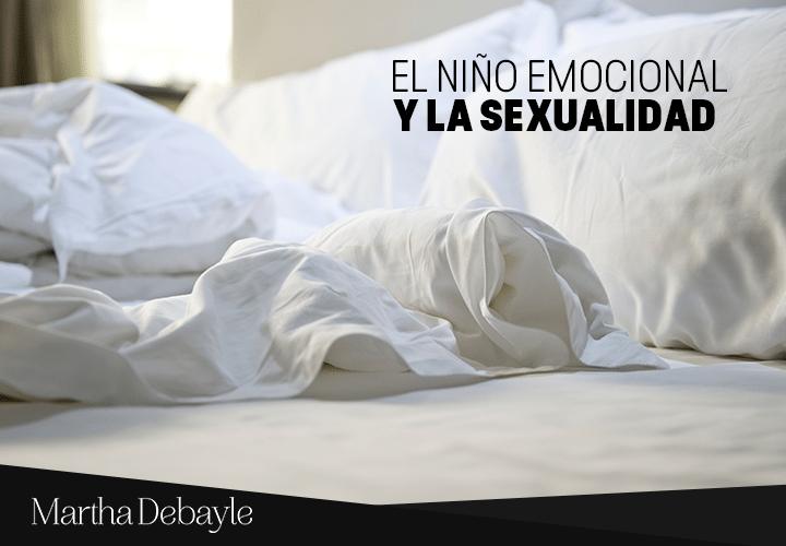 emocional-sexualidad-slider