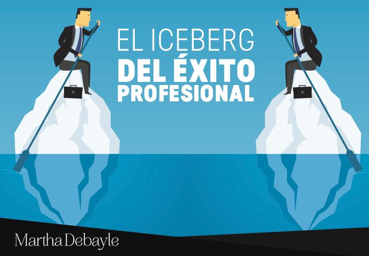 iceberg-slider